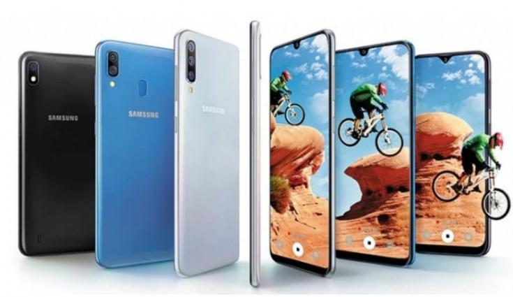 Samsung mobile singapore