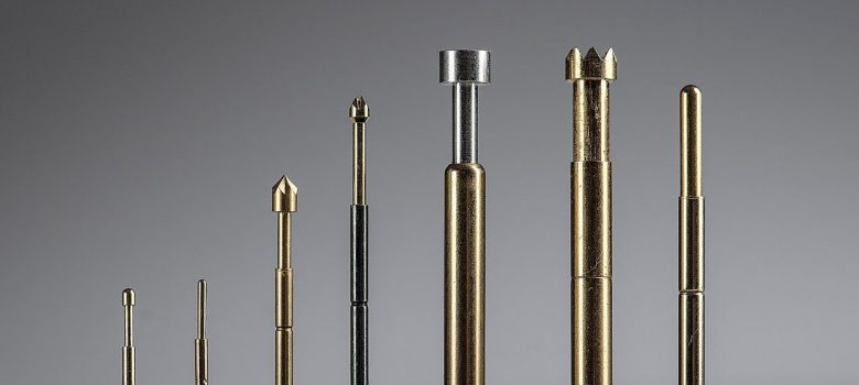 probe pin