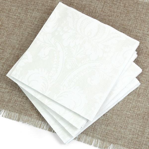 custom paper napkins kinston nc