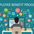 employee benefits Malaysia