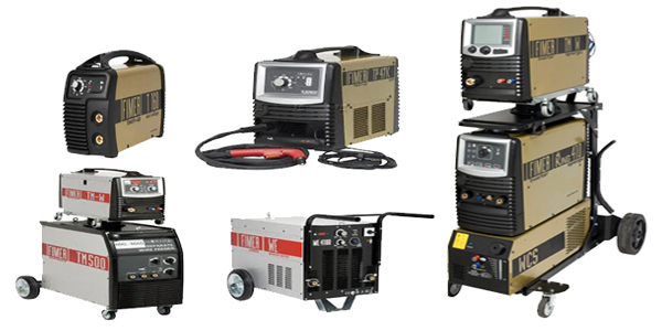 welding machine Singapore