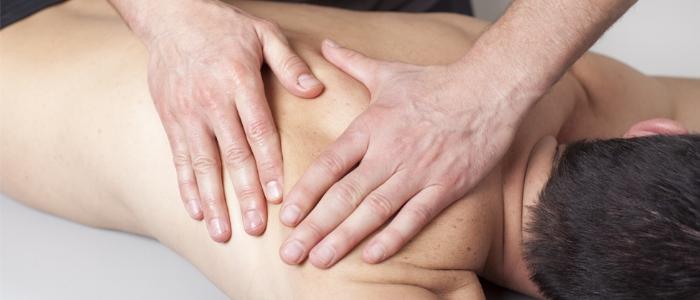 Hong Kong is full of massage parlor