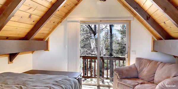 best orpington loft conversion company